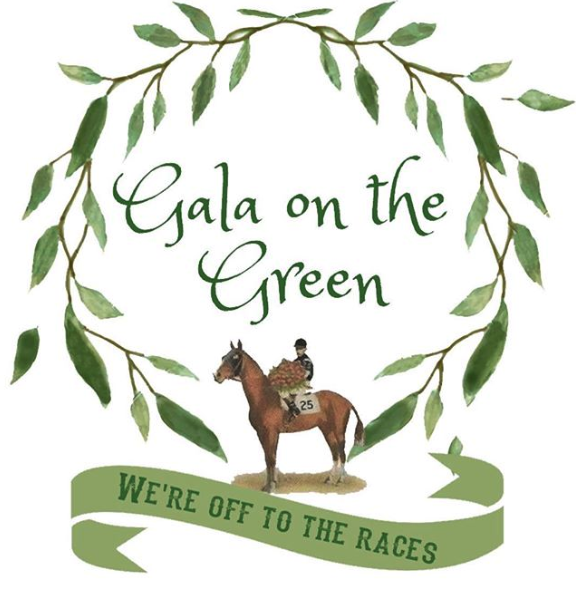 Gala on the Green 2019