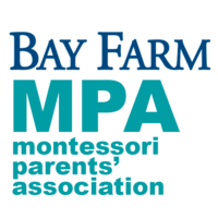 A Note from the Bay Farm MPA  - Additional Parent Resources
