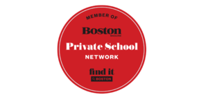 Boston Magazine's Guide to Private Schools