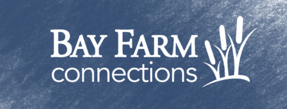 Bay Farm Connections